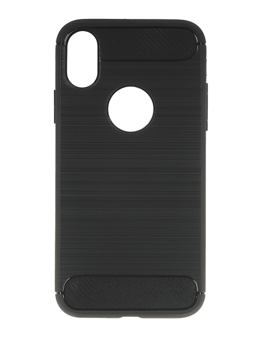 Kryt Carbon iPhone XR