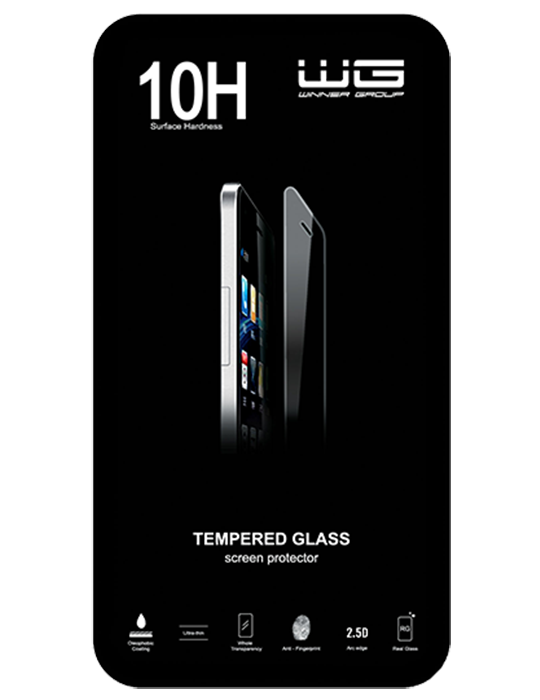 Tempered Glass Samsung Xcover 4