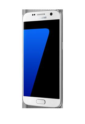 Samsung GALAXY S7 Single SIM