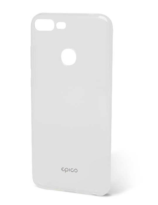 Kryt Epico Ronny Gloss Honor 9 Lite