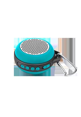 BTH speaker Lamax Beat Sphere SP-1