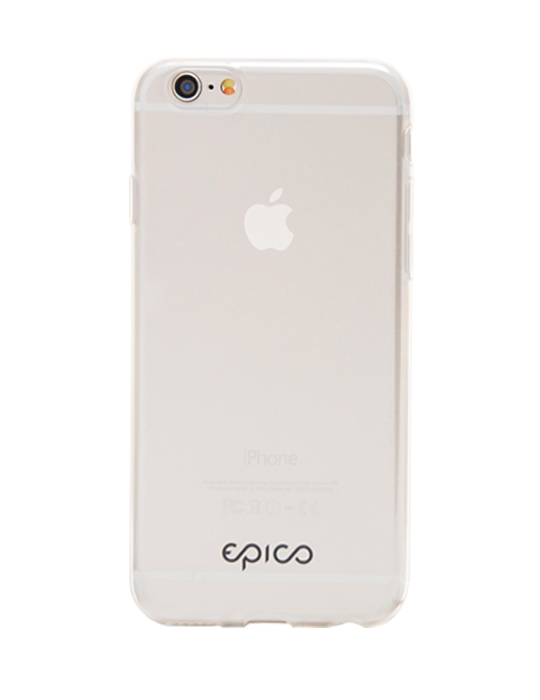 Kryt Epico Twiggy Gloss iPhone 6/6s