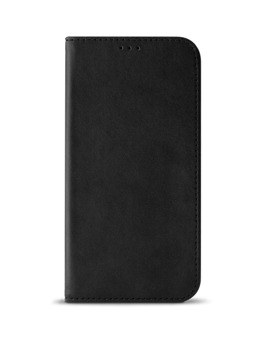 Pouzdro Epico Wallet iPhone XR