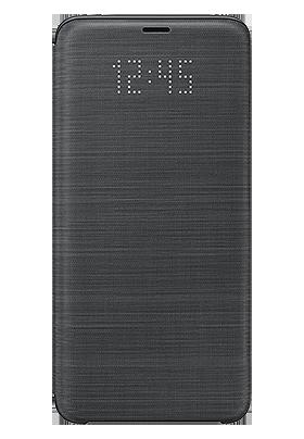 Pouzdro Samsung S9 Plus