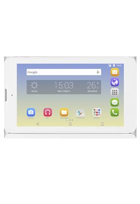 Alcatel Onetouch Pixi 3 (7) LTE - bílý