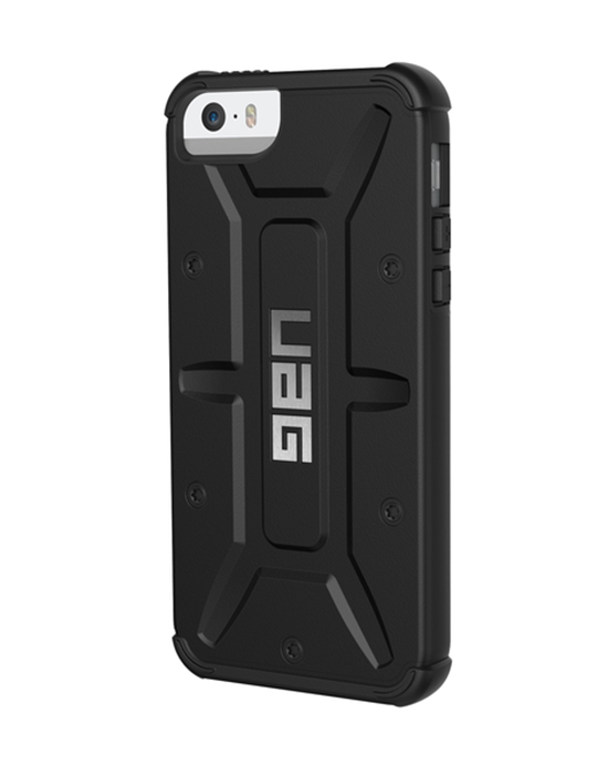 Kryt UAG Composite iPhone 5/5s/SE
