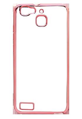 Pouzdro Laser Huawei P9 Lite