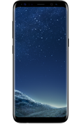 Samsung Galaxy S8 64GB Single SIM