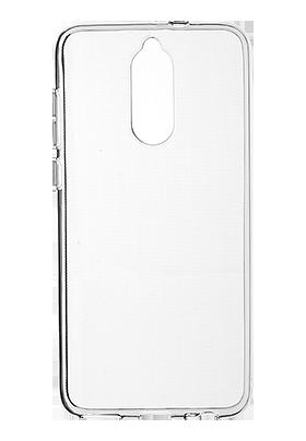 Kryt Azzaro Huawei Mate 10 Lite