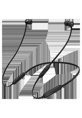 Bezdrátová sluchátka BeatsX