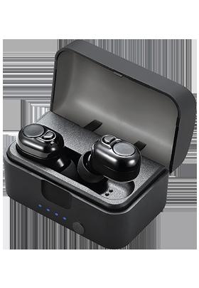 Bezdrátová Bluetooth sluchátka WG AirFlex