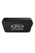 Bluetooth speaker Extreme WallR
