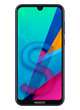 Honor 8S 32GB Dual SIM