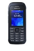 Samsung Xcover550