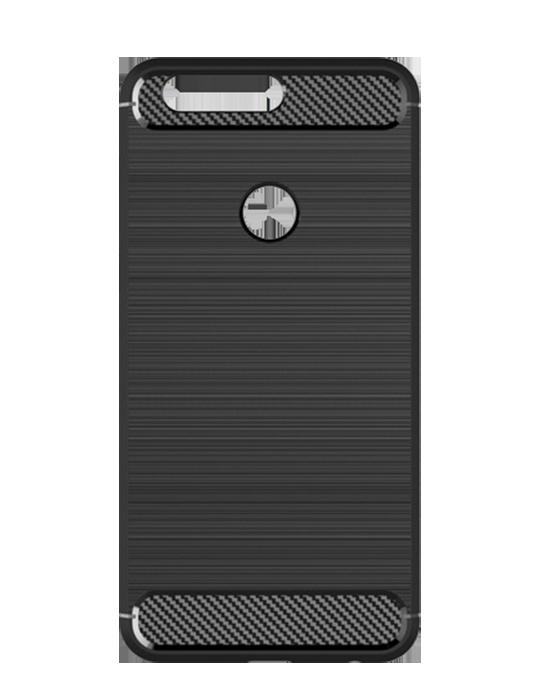 Kryt Carbon Huawei P9 Lite Mini cb43ea008fa