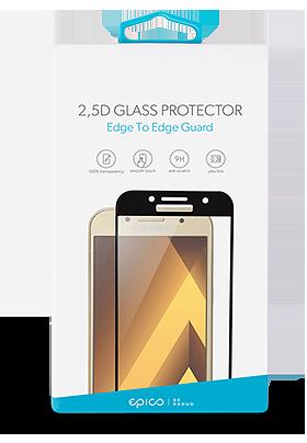 Tempered Glass 3D Epico Huawei Nova Smart
