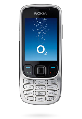o2 nokia 6303 classic technical support. Black Bedroom Furniture Sets. Home Design Ideas