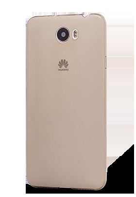 Kryt Epico pro Huawei Y5 II