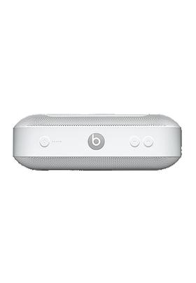 Speaker Beats Pill+