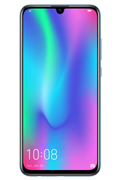 Honor 10 Lite 64GB Dual SIM
