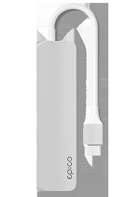 USB Type-C HUB Epico s HDMI