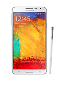 Samsung GALAXY Note 3 Neo