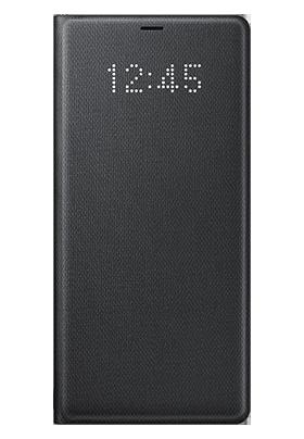 Pouzdro Samsung Note 8 EF-NN950P