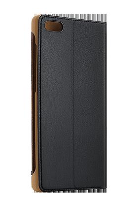 Pouzdro flip pro Huawei P8 Lite