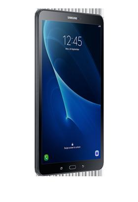 Samsung Galaxy Tab A 10.1 LTE 32 GB