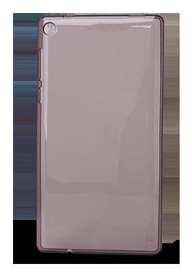 Kryt Epico Lenovo Tab3 A7-30