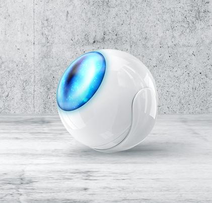 O2 | O2 Smart Box - Jak to funguje