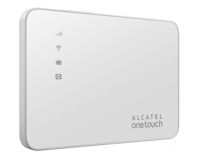 o2 alcatel ot y858v link cat4 lte modem. Black Bedroom Furniture Sets. Home Design Ideas