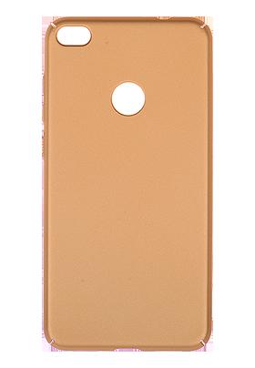 Kryt Velvet Huawei P9 Lite 2017