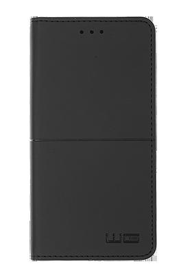 Pouzdro Line Huawei P20 Lite