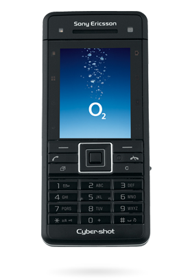 o2 sony ericsson c902 technical support rh o2 cz Sony Ericsson K800i Sony Ericsson C905 Desktop Wallpaper