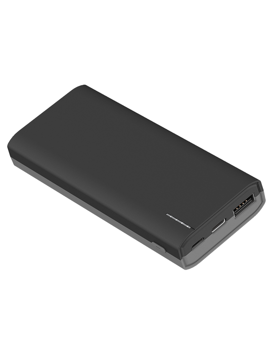 Powerbanka WG 10 000 mAh