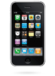 Apple iPhone 3G - 8GB