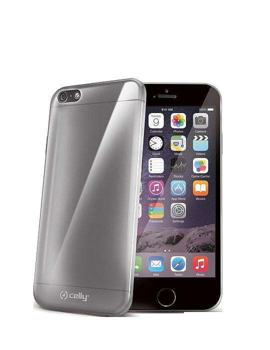Když je váš iPhone vypnutý nebo z dosahu, můžou Apple Watch posílat a přijímat.