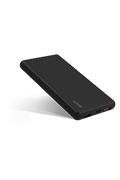 Powerbank Epico Slim 10 000mAh, QC