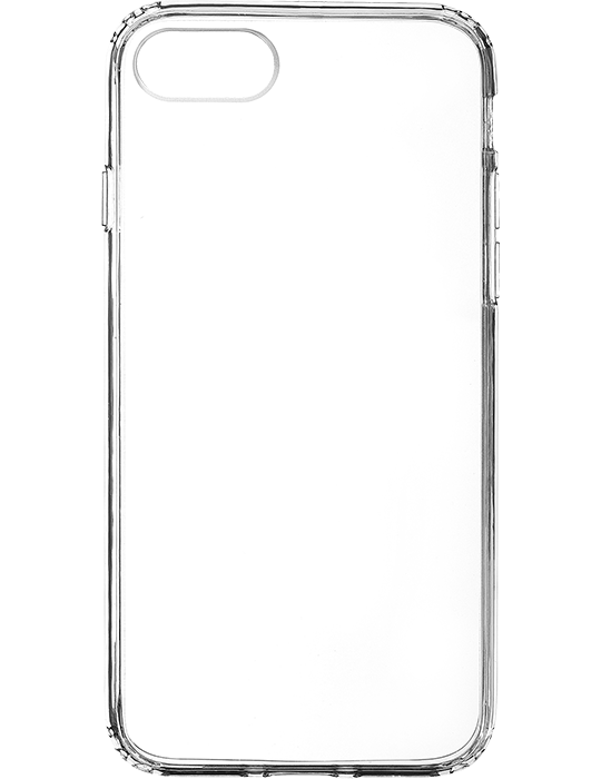 Kryt Comfort iPhone SE (2020)