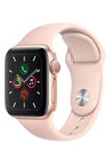 Apple Watch Series 5 Sport Band – 44mm
