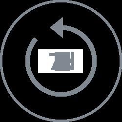 O2 | Digital television O2 TV
