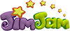 logo JimJam