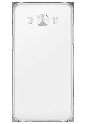 Kryt pro Samsung J5 (2016)