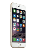 Apple iPhone 6 32GB Single SIM