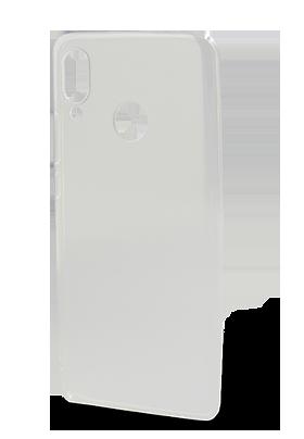 Kryt Epico Ronny Gloss Huawei Nova 3i