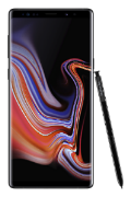 Samsung Galaxy Note9 128GB Single SIM