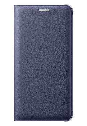 Flipové pouzdro pro Samsung Galaxy A3 2016