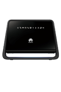 LTE router Huawei B890