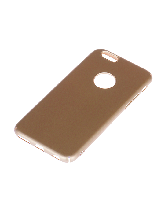 Kryt Velvet iPhone 5/5s/SE